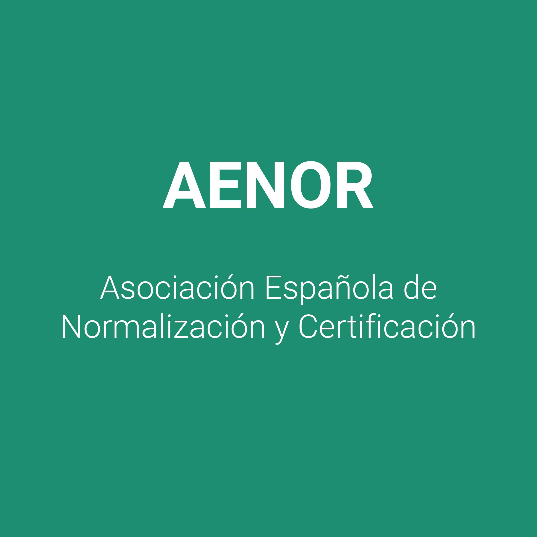 aenor1