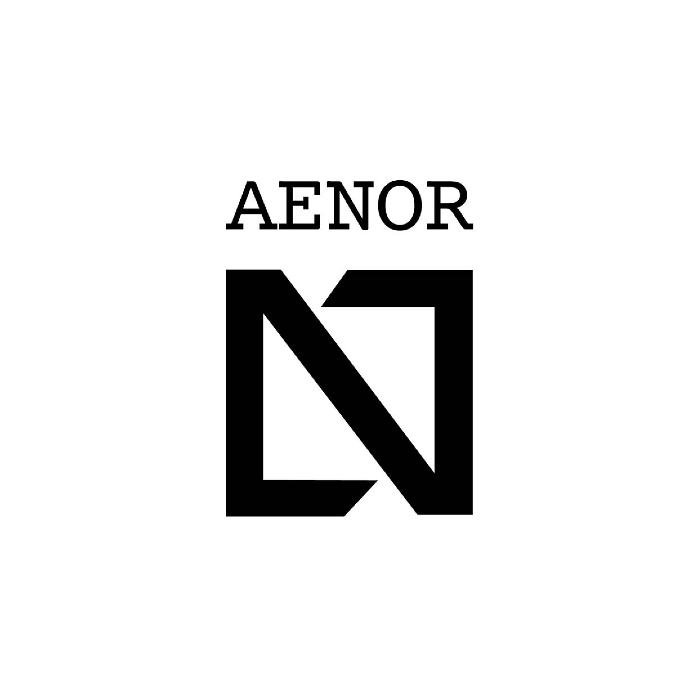 aenor2