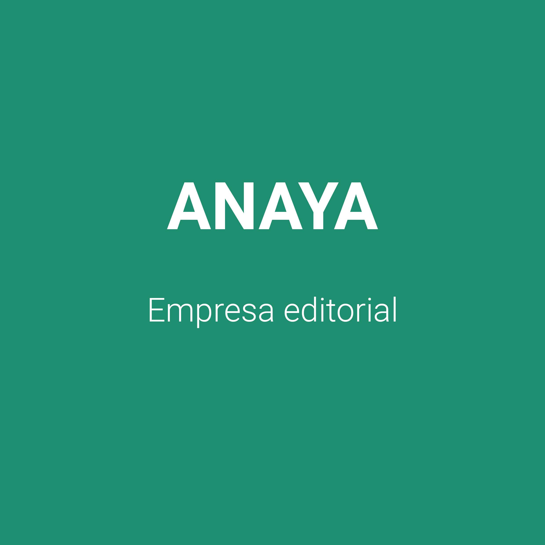 anaya2