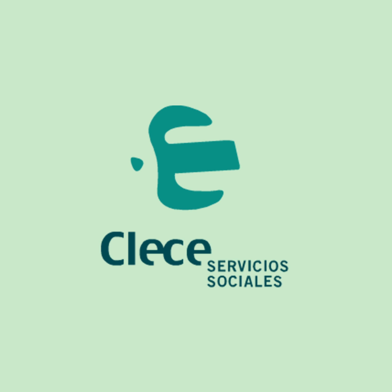 clece1