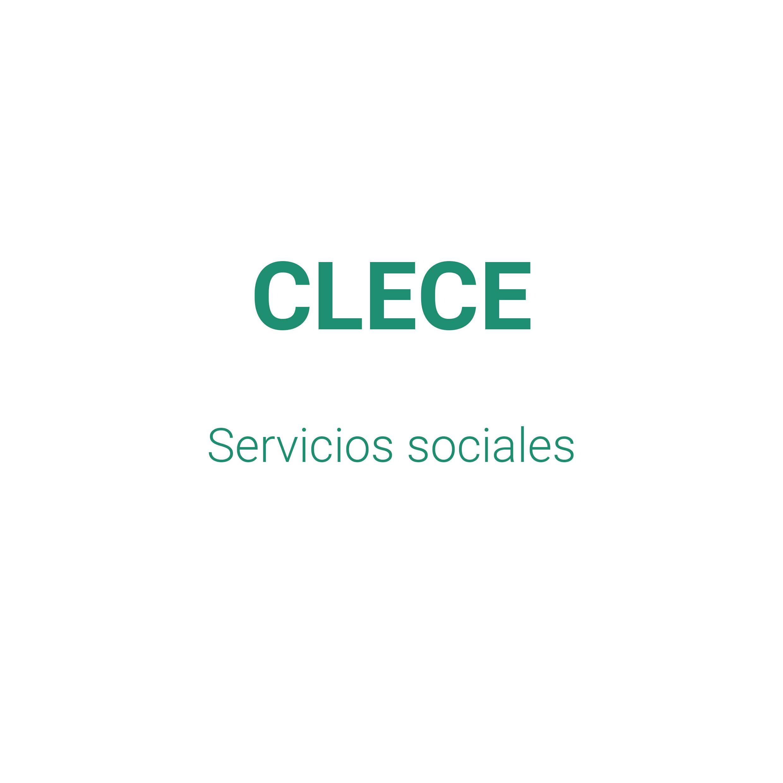 clece2