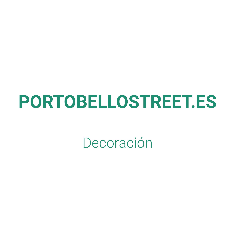 portobello2
