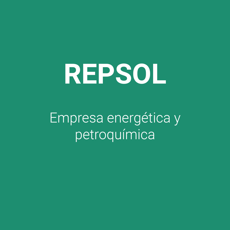 repsol1